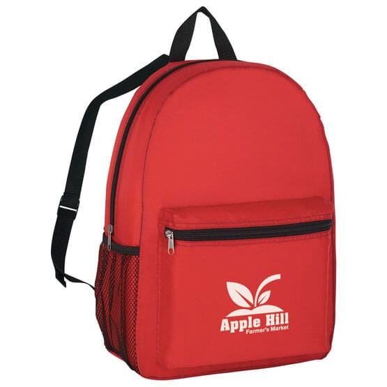 Honor Roll Backpack