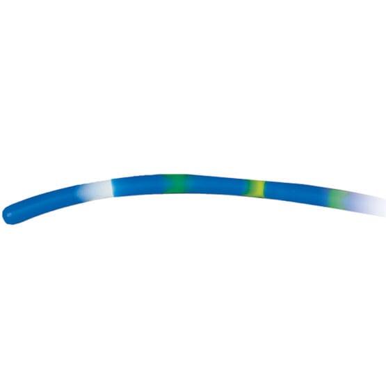 BENDEEZ® Original Stick