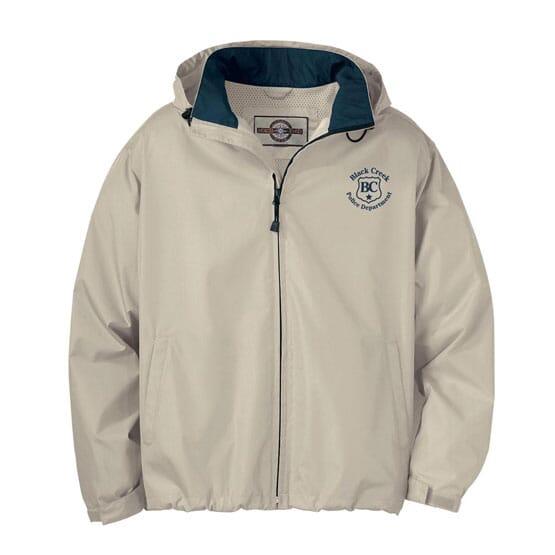 Breeze or Bluster Light Jacket - Men's