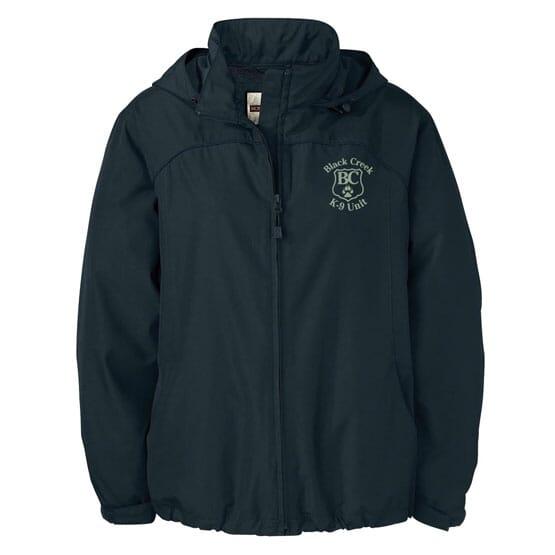 Breeze or Bluster Light Jacket - Ladies'