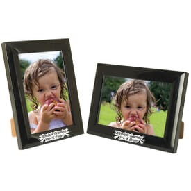 Promotional Picture Frames & Albums with Logo