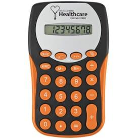 Common Cents Calculator