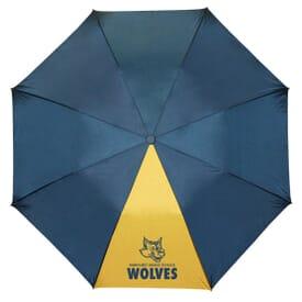 EZ-Click Uno Umbrella