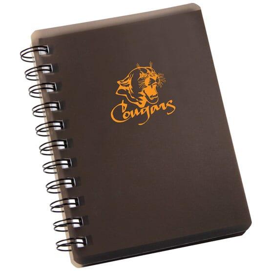 Efficient Notebook