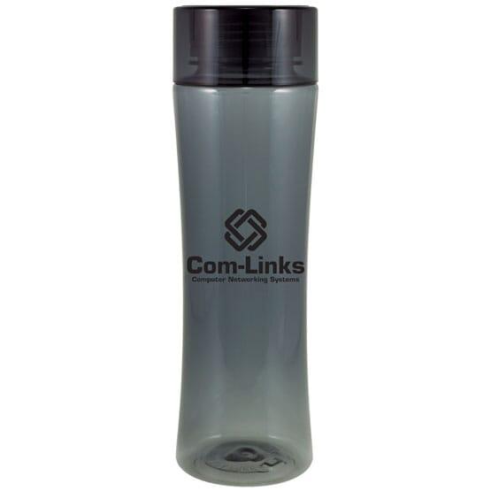 24 oz Cascade Water Bottle