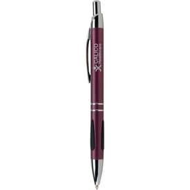 Maestro Subtle Tones Pen