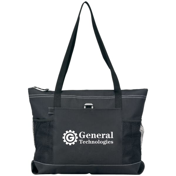 Conference Tote 103823