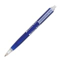 BIC® Tri-Stic® Ice Pen