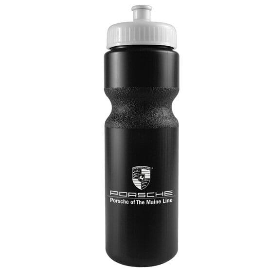 28 Oz Bike And Sports Bottle 104136