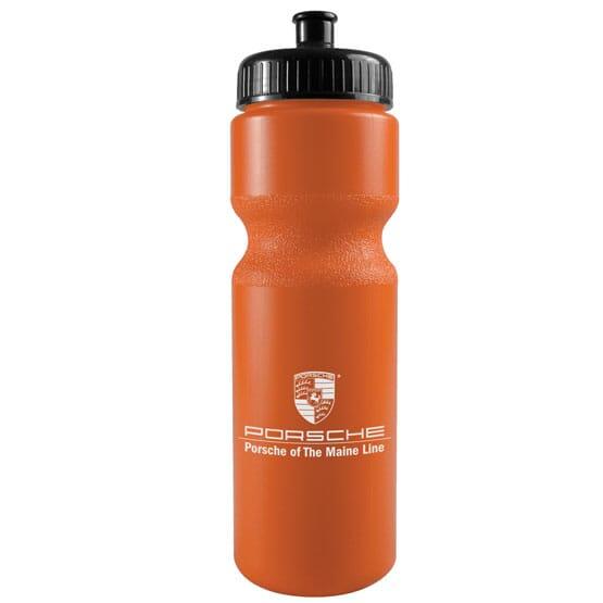 28 oz Bike and Sports Bottle