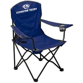 Camp Chair - 24hr Service