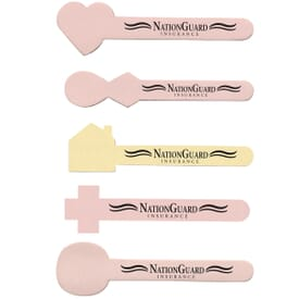 Nail File Style