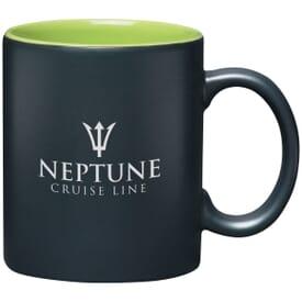 11 oz Elite Coffee Mug