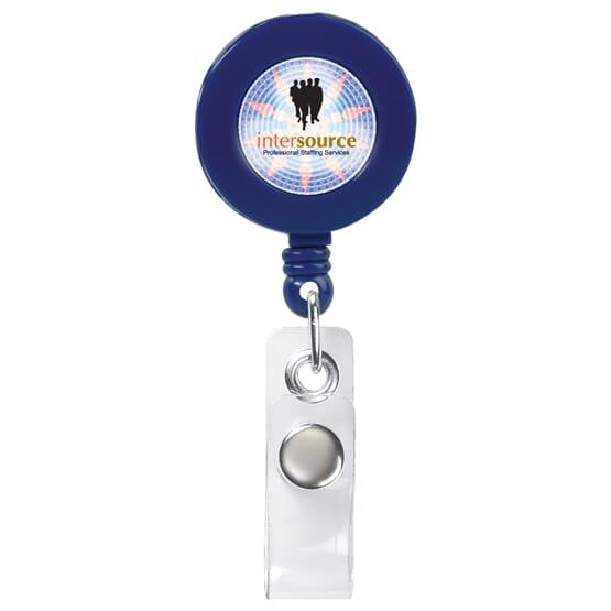 Quick Draw Badge Holder 104319