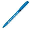 BIC® Pivo® Pen