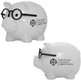 Smart Piggy Saver