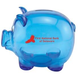 Big Piggy Saver