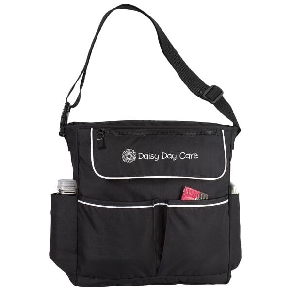 Essentials Diaper Bag