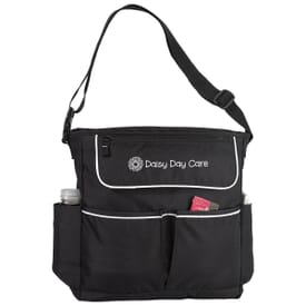 Essentials Diaper Bag