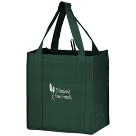 Best Value Grocery Tote - Small