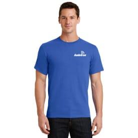 Port & Company® Essential T-Shirt