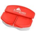 Practical Pill Box