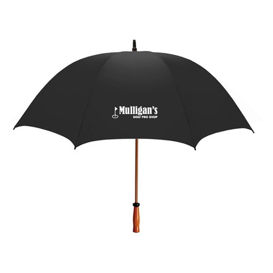 Customized Golf Umbrella