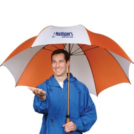 Ultra-Lite Golf Umbrella