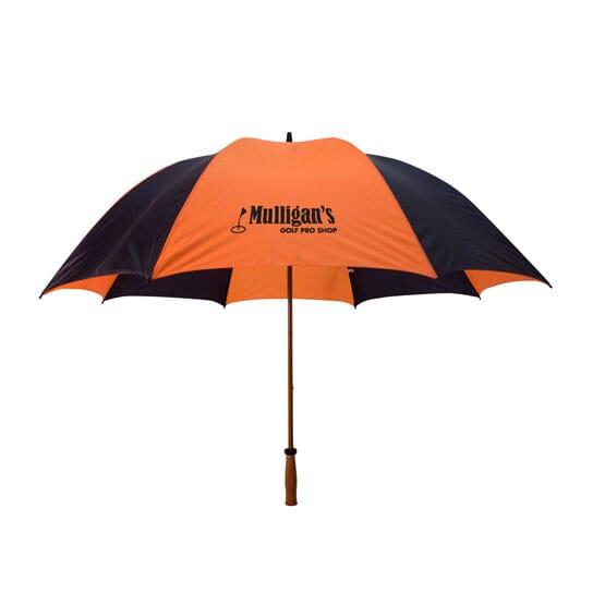 Ultra-Lite Golf Umbrella