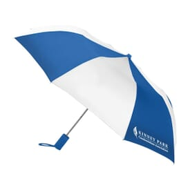 Revolution Umbrella - Striped