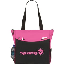 Promotional Tote Bags with Custom Logo