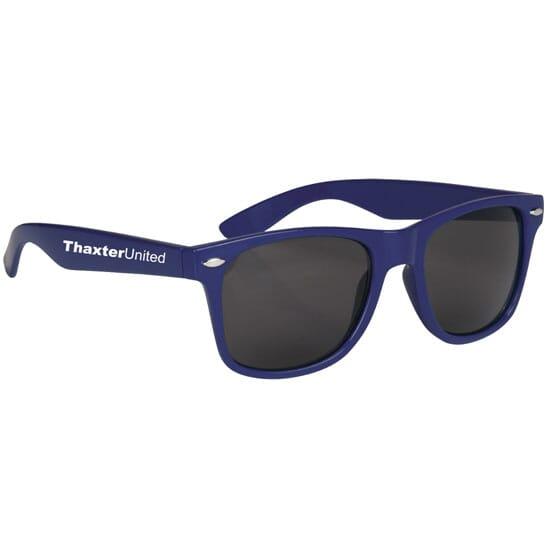Cruise Retro Sunglasses 105312
