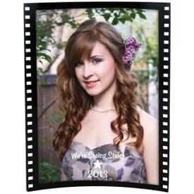 """5"""" x 7"""" Vertical Filmstrip Frame"""