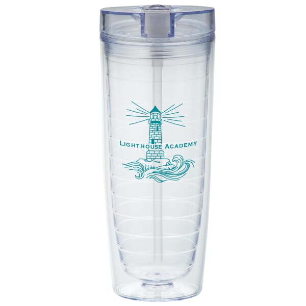20 Oz Hot & Cold Vortex Tumbler 105420