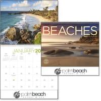 Promotional Calendars with Custom Imprinted Logo