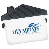 Promotional Chip Clips & Custom Magnetic Clips with Logo