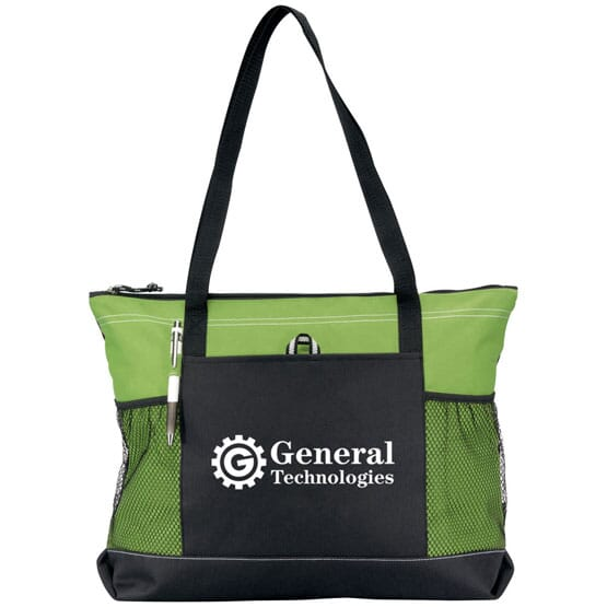 Conference Tote - 24hr Service
