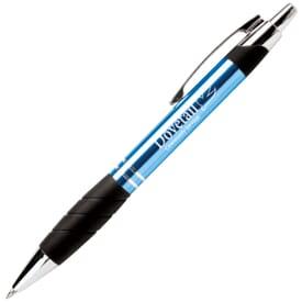 Verve Click Pen
