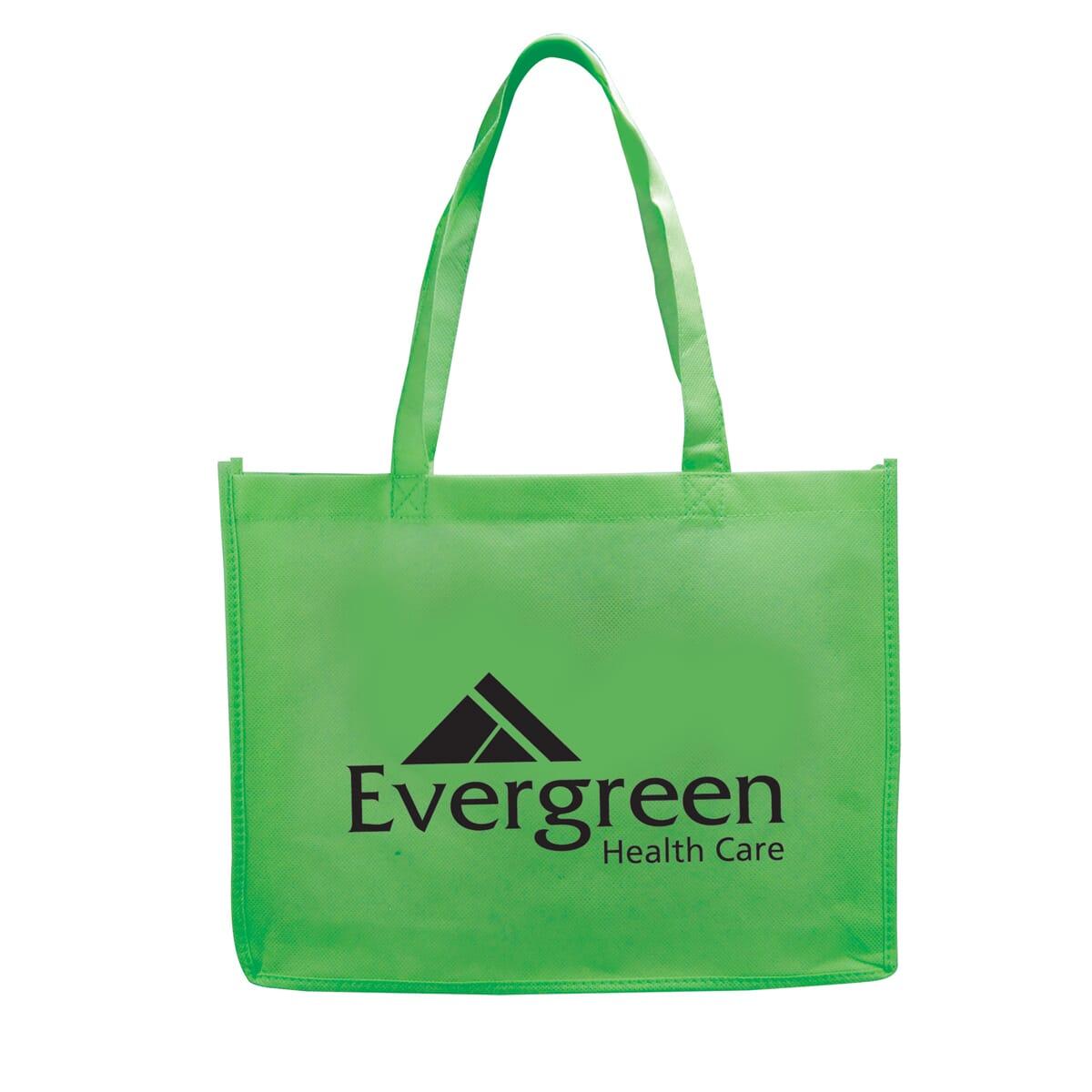 Durable Tote Bag
