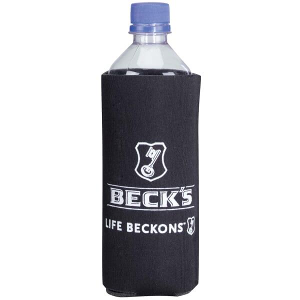 No Frills Bottle Cooler - 24hr Service