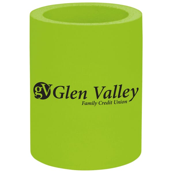 Original KOOZIE® Can Cooler - 24hr Service