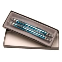 Personalized Pen Sets, Executive Pen Sets & Custom Pencil Sets