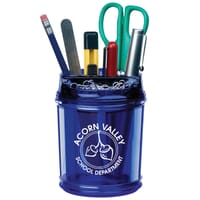 Customized Promotional Desk Accessories for Business