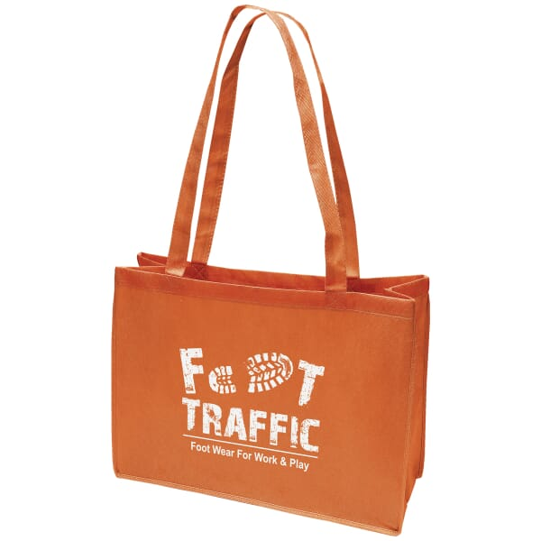 Featherlight Tote Bags 16Inx12In 105813