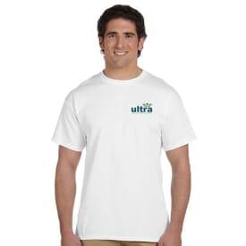 Gildan® Ultra Cotton™ T-Shirt – Full Color