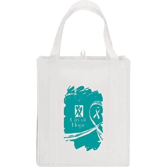 Daily Reusable Tote