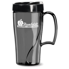 16 oz Arrondi™ Travel Mug