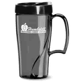 16 oz Arrondi™ Travel Mug