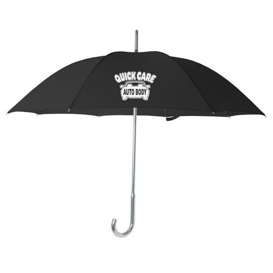 Genteel Umbrella