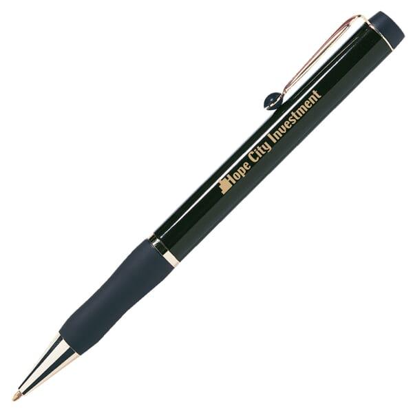 The Legend Pen